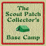 Small Base Camp Logo
